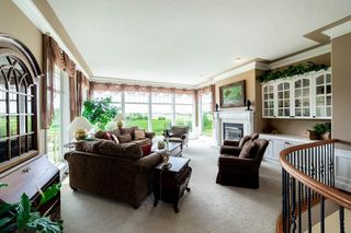 Photo 11: 55101 HWY 28: Rural Sturgeon County House for sale : MLS®# E4201429