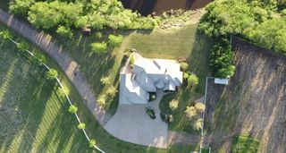 Photo 50: 55101 HWY 28: Rural Sturgeon County House for sale : MLS®# E4201429