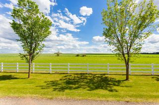 Photo 45: 55101 HWY 28: Rural Sturgeon County House for sale : MLS®# E4201429