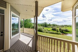 Photo 22: 55101 HWY 28: Rural Sturgeon County House for sale : MLS®# E4201429