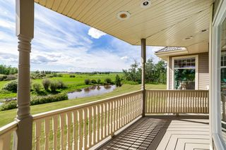 Photo 21: 55101 HWY 28: Rural Sturgeon County House for sale : MLS®# E4201429