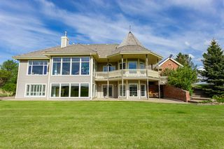 Photo 34: 55101 HWY 28: Rural Sturgeon County House for sale : MLS®# E4201429