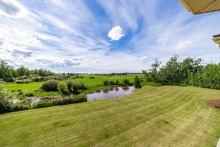 Photo 23: 55101 HWY 28: Rural Sturgeon County House for sale : MLS®# E4201429
