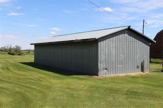 Photo 24: 555077 RR162: Rural Lamont County House for sale : MLS®# E4202052