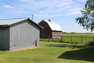 Photo 29: 555077 RR162: Rural Lamont County House for sale : MLS®# E4202052