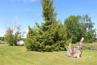 Photo 36: 555077 RR162: Rural Lamont County House for sale : MLS®# E4202052