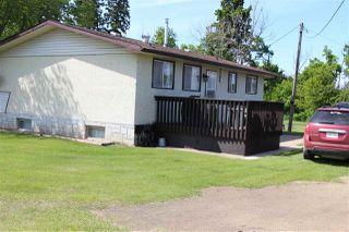 Photo 3: 555077 RR162: Rural Lamont County House for sale : MLS®# E4202052