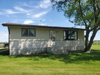 Photo 2: 555077 RR162: Rural Lamont County House for sale : MLS®# E4202052