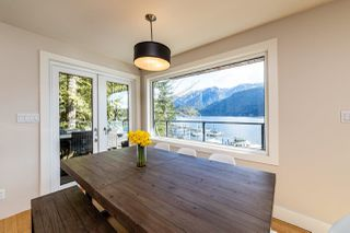 Photo 10: 320 SASAMAT Lane in North Vancouver: Woodlands-Sunshine-Cascade House for sale : MLS®# R2468566