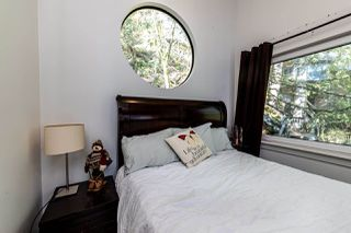 Photo 15: 320 SASAMAT Lane in North Vancouver: Woodlands-Sunshine-Cascade House for sale : MLS®# R2468566