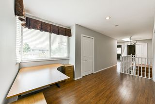 Photo 16: 14307 86A Avenue in Surrey: Bear Creek Green Timbers House for sale : MLS®# R2469968