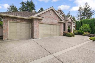 "Photo 4: 5570 123 Street in Surrey: Panorama Ridge House for sale in ""Panorama Ridge South"" : MLS®# R2472440"