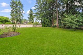"Photo 38: 5570 123 Street in Surrey: Panorama Ridge House for sale in ""Panorama Ridge South"" : MLS®# R2472440"