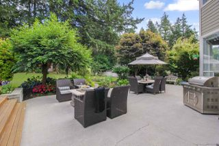 "Photo 32: 5570 123 Street in Surrey: Panorama Ridge House for sale in ""Panorama Ridge South"" : MLS®# R2472440"