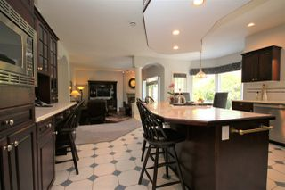 "Photo 10: 5570 123 Street in Surrey: Panorama Ridge House for sale in ""Panorama Ridge South"" : MLS®# R2472440"