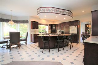 "Photo 13: 5570 123 Street in Surrey: Panorama Ridge House for sale in ""Panorama Ridge South"" : MLS®# R2472440"