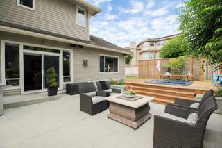 "Photo 34: 5570 123 Street in Surrey: Panorama Ridge House for sale in ""Panorama Ridge South"" : MLS®# R2472440"
