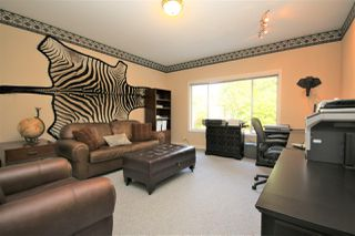 "Photo 19: 5570 123 Street in Surrey: Panorama Ridge House for sale in ""Panorama Ridge South"" : MLS®# R2472440"