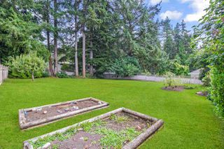 "Photo 36: 5570 123 Street in Surrey: Panorama Ridge House for sale in ""Panorama Ridge South"" : MLS®# R2472440"