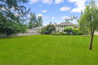 "Photo 37: 5570 123 Street in Surrey: Panorama Ridge House for sale in ""Panorama Ridge South"" : MLS®# R2472440"