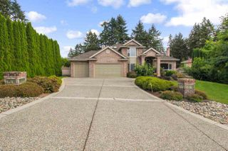 "Photo 2: 5570 123 Street in Surrey: Panorama Ridge House for sale in ""Panorama Ridge South"" : MLS®# R2472440"