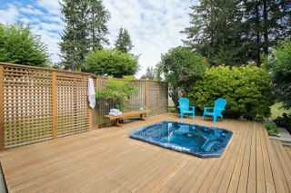 "Photo 30: 5570 123 Street in Surrey: Panorama Ridge House for sale in ""Panorama Ridge South"" : MLS®# R2472440"