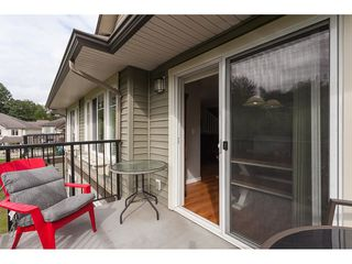 "Photo 21: 95 4401 BLAUSON Boulevard in Abbotsford: Abbotsford East Townhouse for sale in ""Sage Homes at Auguston"" : MLS®# R2473999"