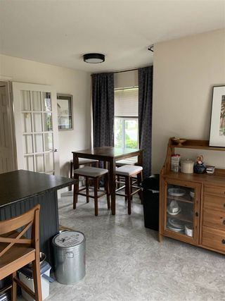 """Photo 4: 14 12099 237 Street in Maple Ridge: East Central Townhouse for sale in """"Gabriola"""" : MLS®# R2479404"""