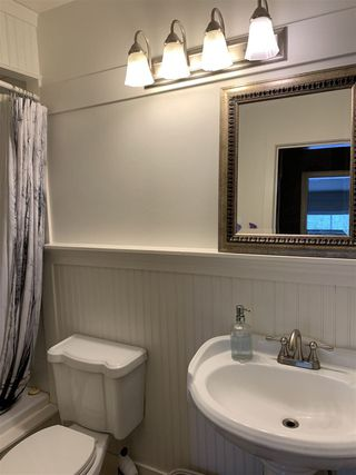 """Photo 6: 14 12099 237 Street in Maple Ridge: East Central Townhouse for sale in """"Gabriola"""" : MLS®# R2479404"""