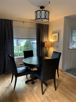 """Photo 3: 14 12099 237 Street in Maple Ridge: East Central Townhouse for sale in """"Gabriola"""" : MLS®# R2479404"""