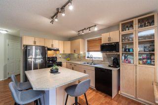 Photo 4: 52 115 CHESTERMERE Drive: Sherwood Park House Half Duplex for sale : MLS®# E4208019