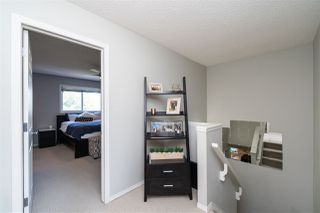 Photo 22: 52 115 CHESTERMERE Drive: Sherwood Park House Half Duplex for sale : MLS®# E4208019