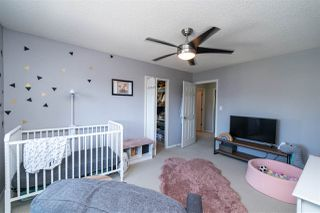 Photo 18: 52 115 CHESTERMERE Drive: Sherwood Park House Half Duplex for sale : MLS®# E4208019