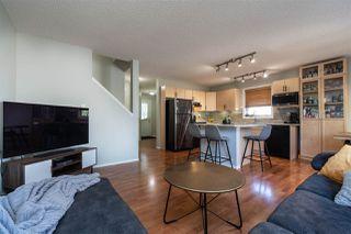 Photo 7: 52 115 CHESTERMERE Drive: Sherwood Park House Half Duplex for sale : MLS®# E4208019