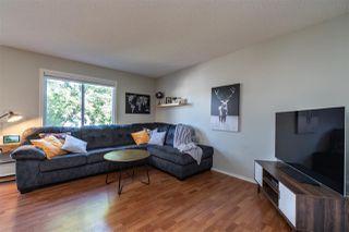 Photo 14: 52 115 CHESTERMERE Drive: Sherwood Park House Half Duplex for sale : MLS®# E4208019