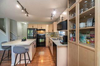 Photo 6: 52 115 CHESTERMERE Drive: Sherwood Park House Half Duplex for sale : MLS®# E4208019
