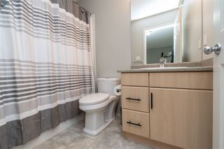 Photo 21: 52 115 CHESTERMERE Drive: Sherwood Park House Half Duplex for sale : MLS®# E4208019