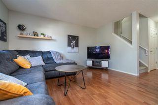 Photo 13: 52 115 CHESTERMERE Drive: Sherwood Park House Half Duplex for sale : MLS®# E4208019
