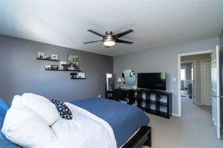 Photo 24: 52 115 CHESTERMERE Drive: Sherwood Park House Half Duplex for sale : MLS®# E4208019