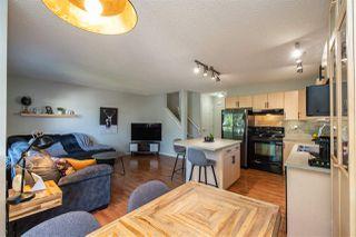 Photo 10: 52 115 CHESTERMERE Drive: Sherwood Park House Half Duplex for sale : MLS®# E4208019