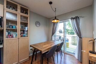 Photo 8: 52 115 CHESTERMERE Drive: Sherwood Park House Half Duplex for sale : MLS®# E4208019