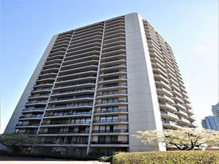 Main Photo: 804 4353 HALIFAX Street in Burnaby: Brentwood Park Condo for sale (Burnaby North)  : MLS®# R2490122