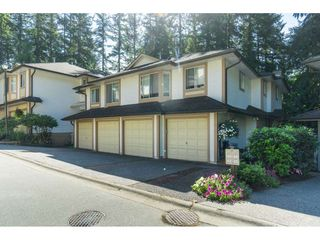 "Photo 25: 44 103 PARKSIDE Drive in Port Moody: Heritage Mountain Townhouse for sale in ""TREE TOPS"" : MLS®# R2492437"