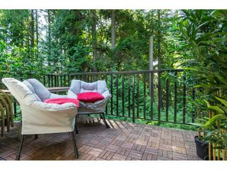 "Photo 4: 44 103 PARKSIDE Drive in Port Moody: Heritage Mountain Townhouse for sale in ""TREE TOPS"" : MLS®# R2492437"