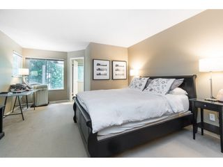 "Photo 15: 44 103 PARKSIDE Drive in Port Moody: Heritage Mountain Townhouse for sale in ""TREE TOPS"" : MLS®# R2492437"