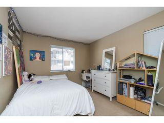 "Photo 17: 44 103 PARKSIDE Drive in Port Moody: Heritage Mountain Townhouse for sale in ""TREE TOPS"" : MLS®# R2492437"