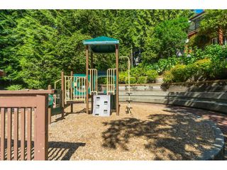 "Photo 24: 44 103 PARKSIDE Drive in Port Moody: Heritage Mountain Townhouse for sale in ""TREE TOPS"" : MLS®# R2492437"