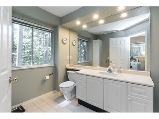 "Photo 16: 44 103 PARKSIDE Drive in Port Moody: Heritage Mountain Townhouse for sale in ""TREE TOPS"" : MLS®# R2492437"