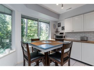 "Photo 6: 44 103 PARKSIDE Drive in Port Moody: Heritage Mountain Townhouse for sale in ""TREE TOPS"" : MLS®# R2492437"