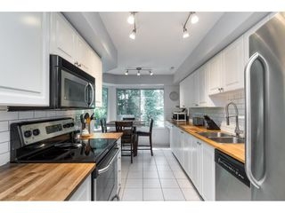 "Photo 7: 44 103 PARKSIDE Drive in Port Moody: Heritage Mountain Townhouse for sale in ""TREE TOPS"" : MLS®# R2492437"